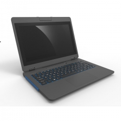 TAROX Lightpad 1110 EDU v2
