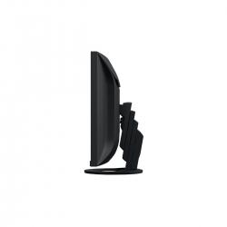 """EIZO FlexScan 38"""" EV3895-BK LCD-Monitor Curved"""