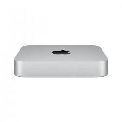 Apple Mac Mini M1 8-Core 512GB 8 GB