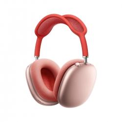 Apple Zubehör AirPods Max Pink