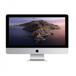 "Apple iMac 21.5"" VESA 21,5"" i3 3.6 GHz RAM 16 GB 256GB SSD"