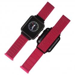 Lupus ANIO - Smartwatch für Kinder rot
