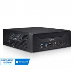 TAROX µWorkstation 5206