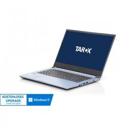 TAROX Lightpad 1450