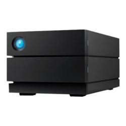 LaCie 2big Raid STHJ16000800 16TB USB 3.1