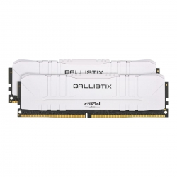 Crucial Ballistix 16 GB Kit (2 x 8 GB) 3600 W Bulk