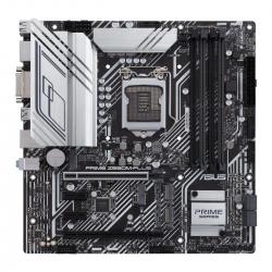 ASUS Prime Z590-M Plus