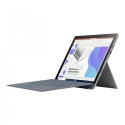 "Surface Pro 7+ i5 8GB 256GB 12.3"" Platinum"