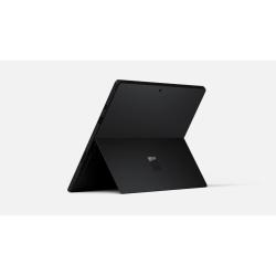 "Surface Pro 7+ i5 8GB 256GB 12.3"" Black"