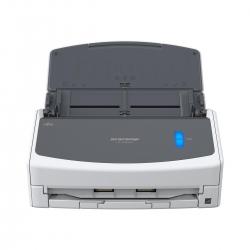 Fujitsu iX1400 A4 Duplex      USB 40S/Min
