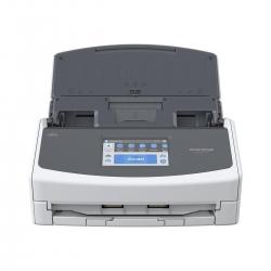 BWARE Fujitsu ScanSnap iX1600 Dokumentenscanner Dual CIS