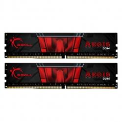 G.Skill 16GB DDR4 3200 Kit of 2