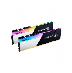 G.Skill 32GB DDR4 3600 Kit of 2