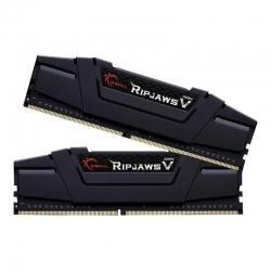 G.Skill 32GB DDR4 3200 Kit of 2