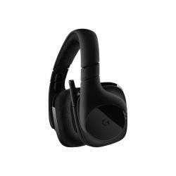 Logitech Gaming Headset G533 - Headset - 7.1-Kanal