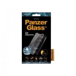 PanzerGlass Apple iPhone 12/12 Pro AB