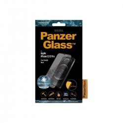 PanzerGlass Apple iPhone 12/12 Pro Case Friendly AB, schw.