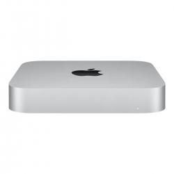 Apple MacMini Komplettsystem 16 GB RAM-2TB SSD M1 Thinclient