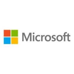 Microsoft Windows Server 2019 Std 24 CORE 64-bit D