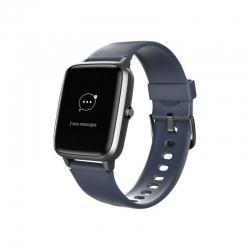 """Hama Smartwatch """"Fit Watch 4900"""", Benachrichtigungen,"""
