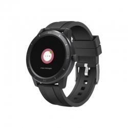 "Hama Smartwatch ""Fit Watch 6900"", integr. GPS"