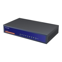 Tenda TEG1008D Switch 8 x 10/100/1000 Desktop