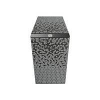 Cooler Master MasterBox Q300L