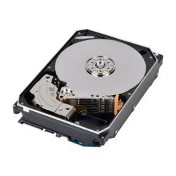 Toshiba HDD SATA3 16TB Enterprise Capacity 3,5