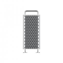 Apple Mac Pro - Tower - Xeon W 3.5 GHz 32GB Ram