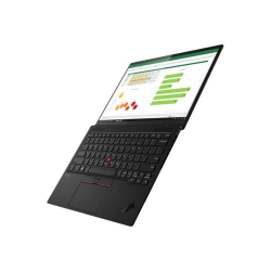 """Lenovo ThinkPad X1 Nano 13"""" 512GB SSD i5 1130G7 LTE"""