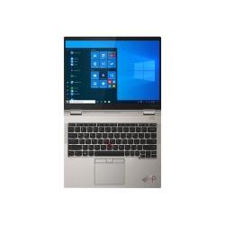 "Lenovo ThinkPad X1 Titanium 13.5"" 512GB SSD i5 1130G7 LTE"