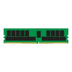 Kingston Server Premiere 64 GB 2666 ECC