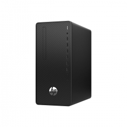 HP Komplettsystem 290 Micro Tower i5 10500 8GB RAM