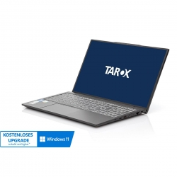 TAROX Lightpad 1550