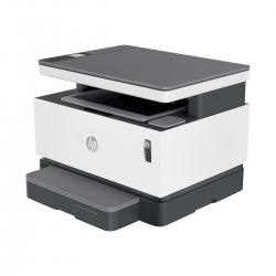 HP Neverstop MFP 1201n Laser USB 2.0 WiFi