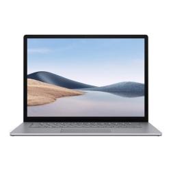 "Surface Laptop 4 i7 8GB 256GB SSD 15"" Platin"