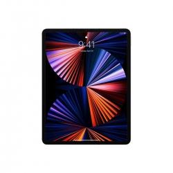 "Apple iPad Pro 12.9"" 512GB Wi-Fi Cellular Silber 5. Gen"