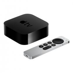 Apple TV 4K 32 GB 2.Gen