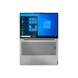 Lenovo ThinkBook 14s G2 Yoga ITL 20WW Flip-Design i5-1135G7