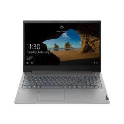 """Lenovo ThinkBook 15.6"""" 15p-IMH 20V3 i5-10300H 2.5GHz"""