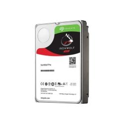 Seagate Ironwolf HDD 6TB 3,5