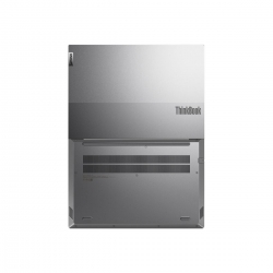 """Lenovo ThinkBook 15.6"""" 15p-IMH 20V3 i7-10750H 2.6GHz"""