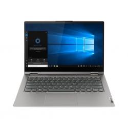 Lenovo ThinkBook 14s Yoga ITL 20WE Flip-Design i5 1135G7