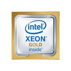Intel Xeon Gold 6348  tray 2,6GHz