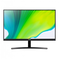"""BWARE Acer K243Y bmix K3 series LED-Monitor 23.8"""" sichtbar"""