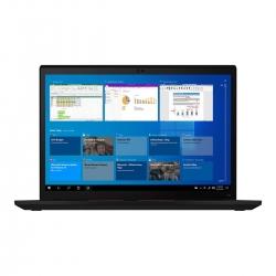 Lenovo ThinkPad X13 Gen2 20WK i5-1135G7 2.4 GHz 8 GB RAM