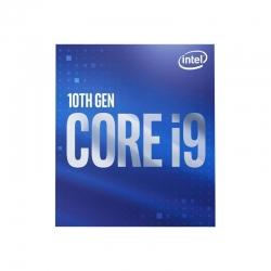 BWARE Intel i9 10900F 20MB 10/20 2,8GHZ