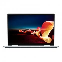 """Lenovo ThinkPad 14"""" X1 Gen6 Flip-Design i7-1165G7 4G UHD"""