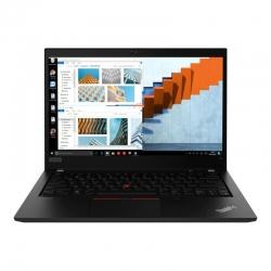BWARE Lenovo ThinkPad TP T14 Notebook Core i7 512 GB