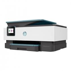HP Officejet Pro 8025 All-in-One